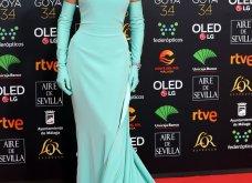 "Goya Awards: Η Πενέλοπε Κρουζ - Fashion Queen - με συγκλονιστική Ralph & Russo τουαλέτα - Όλες οι εμφανίσεις στο ""κόκκινο χαλί"" (φώτο)  - Κυρίως Φωτογραφία - Gallery - Video 17"