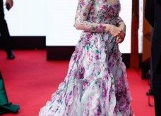"Goya Awards: Η Πενέλοπε Κρουζ - Fashion Queen - με συγκλονιστική Ralph & Russo τουαλέτα - Όλες οι εμφανίσεις στο ""κόκκινο χαλί"" (φώτο)  - Κυρίως Φωτογραφία - Gallery - Video 24"