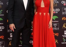 "Goya Awards: Η Πενέλοπε Κρουζ - Fashion Queen - με συγκλονιστική Ralph & Russo τουαλέτα - Όλες οι εμφανίσεις στο ""κόκκινο χαλί"" (φώτο)  - Κυρίως Φωτογραφία - Gallery - Video 25"
