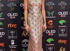 "Goya Awards: Η Πενέλοπε Κρουζ - Fashion Queen - με συγκλονιστική Ralph & Russo τουαλέτα - Όλες οι εμφανίσεις στο ""κόκκινο χαλί"" (φώτο)  - Κυρίως Φωτογραφία - Gallery - Video 27"