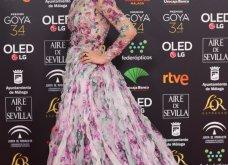 "Goya Awards: Η Πενέλοπε Κρουζ - Fashion Queen - με συγκλονιστική Ralph & Russo τουαλέτα - Όλες οι εμφανίσεις στο ""κόκκινο χαλί"" (φώτο)  - Κυρίως Φωτογραφία - Gallery - Video 28"