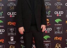 "Goya Awards: Η Πενέλοπε Κρουζ - Fashion Queen - με συγκλονιστική Ralph & Russo τουαλέτα - Όλες οι εμφανίσεις στο ""κόκκινο χαλί"" (φώτο)  - Κυρίως Φωτογραφία - Gallery - Video 29"