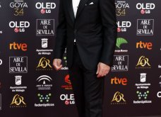 "Goya Awards: Η Πενέλοπε Κρουζ - Fashion Queen - με συγκλονιστική Ralph & Russo τουαλέτα - Όλες οι εμφανίσεις στο ""κόκκινο χαλί"" (φώτο)  - Κυρίως Φωτογραφία - Gallery - Video 30"