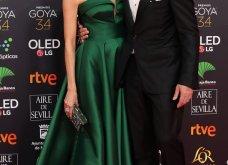 "Goya Awards: Η Πενέλοπε Κρουζ - Fashion Queen - με συγκλονιστική Ralph & Russo τουαλέτα - Όλες οι εμφανίσεις στο ""κόκκινο χαλί"" (φώτο)  - Κυρίως Φωτογραφία - Gallery - Video 31"