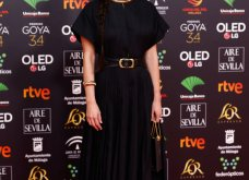"Goya Awards: Η Πενέλοπε Κρουζ - Fashion Queen - με συγκλονιστική Ralph & Russo τουαλέτα - Όλες οι εμφανίσεις στο ""κόκκινο χαλί"" (φώτο)  - Κυρίως Φωτογραφία - Gallery - Video 32"
