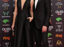 "Goya Awards: Η Πενέλοπε Κρουζ - Fashion Queen - με συγκλονιστική Ralph & Russo τουαλέτα - Όλες οι εμφανίσεις στο ""κόκκινο χαλί"" (φώτο)  - Κυρίως Φωτογραφία - Gallery - Video 34"
