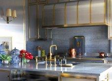 """Οι διάσημοι Designers """"ορκίζονται"""":Το σπίτι των ονείρων σας είναι εδώ - 79 εντυπωσιακές ιδέες διακόσμησης (φώτο) - Κυρίως Φωτογραφία - Gallery - Video 55"""