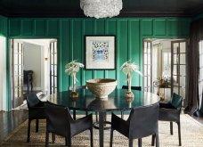 """Οι διάσημοι Designers """"ορκίζονται"""":Το σπίτι των ονείρων σας είναι εδώ - 79 εντυπωσιακές ιδέες διακόσμησης (φώτο) - Κυρίως Φωτογραφία - Gallery - Video 57"""