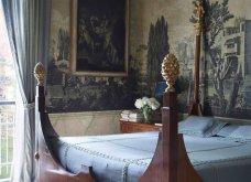 """Οι διάσημοι Designers """"ορκίζονται"""":Το σπίτι των ονείρων σας είναι εδώ - 79 εντυπωσιακές ιδέες διακόσμησης (φώτο) - Κυρίως Φωτογραφία - Gallery - Video 61"""