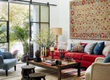 """Οι διάσημοι Designers """"ορκίζονται"""":Το σπίτι των ονείρων σας είναι εδώ - 79 εντυπωσιακές ιδέες διακόσμησης (φώτο) - Κυρίως Φωτογραφία - Gallery - Video 62"""