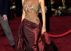 Μόδα στα Oscars: 59 εικόνες με εμφανίσεις που άφησαν εποχή στο κόκκινο χαλί των διασημότερων βραβείων του κινηματογράφου - Κυρίως Φωτογραφία - Gallery - Video 21