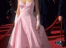 Μόδα στα Oscars: 59 εικόνες με εμφανίσεις που άφησαν εποχή στο κόκκινο χαλί των διασημότερων βραβείων του κινηματογράφου - Κυρίως Φωτογραφία - Gallery - Video 24