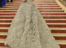 Μόδα στα Oscars: 59 εικόνες με εμφανίσεις που άφησαν εποχή στο κόκκινο χαλί των διασημότερων βραβείων του κινηματογράφου - Κυρίως Φωτογραφία - Gallery - Video 12