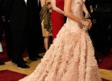 Μόδα στα Oscars: 59 εικόνες με εμφανίσεις που άφησαν εποχή στο κόκκινο χαλί των διασημότερων βραβείων του κινηματογράφου - Κυρίως Φωτογραφία - Gallery - Video 18