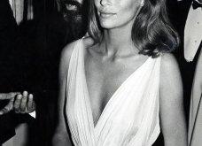 Μόδα στα Oscars: 59 εικόνες με εμφανίσεις που άφησαν εποχή στο κόκκινο χαλί των διασημότερων βραβείων του κινηματογράφου - Κυρίως Φωτογραφία - Gallery - Video 39