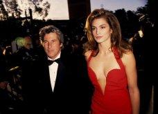 Μόδα στα Oscars: 59 εικόνες με εμφανίσεις που άφησαν εποχή στο κόκκινο χαλί των διασημότερων βραβείων του κινηματογράφου - Κυρίως Φωτογραφία - Gallery - Video 40