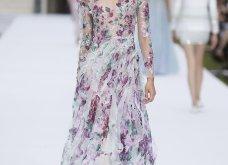 "Goya Awards: Η Πενέλοπε Κρουζ - Fashion Queen - με συγκλονιστική Ralph & Russo τουαλέτα - Όλες οι εμφανίσεις στο ""κόκκινο χαλί"" (φώτο)  - Κυρίως Φωτογραφία - Gallery - Video 37"