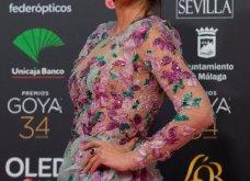 "Goya Awards: Η Πενέλοπε Κρουζ - Fashion Queen - με συγκλονιστική Ralph & Russo τουαλέτα - Όλες οι εμφανίσεις στο ""κόκκινο χαλί"" (φώτο)  - Κυρίως Φωτογραφία - Gallery - Video 38"
