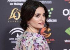 "Goya Awards: Η Πενέλοπε Κρουζ - Fashion Queen - με συγκλονιστική Ralph & Russo τουαλέτα - Όλες οι εμφανίσεις στο ""κόκκινο χαλί"" (φώτο)  - Κυρίως Φωτογραφία - Gallery - Video 39"