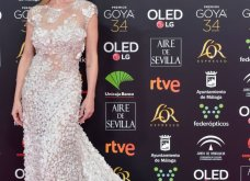"Goya Awards: Η Πενέλοπε Κρουζ - Fashion Queen - με συγκλονιστική Ralph & Russo τουαλέτα - Όλες οι εμφανίσεις στο ""κόκκινο χαλί"" (φώτο)  - Κυρίως Φωτογραφία - Gallery - Video 40"