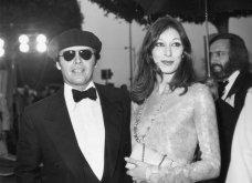 Μόδα στα Oscars: 59 εικόνες με εμφανίσεις που άφησαν εποχή στο κόκκινο χαλί των διασημότερων βραβείων του κινηματογράφου - Κυρίως Φωτογραφία - Gallery - Video 42