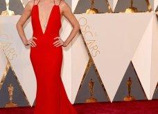 Μόδα στα Oscars: 59 εικόνες με εμφανίσεις που άφησαν εποχή στο κόκκινο χαλί των διασημότερων βραβείων του κινηματογράφου - Κυρίως Φωτογραφία - Gallery - Video 47
