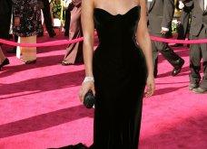 Μόδα στα Oscars: 59 εικόνες με εμφανίσεις που άφησαν εποχή στο κόκκινο χαλί των διασημότερων βραβείων του κινηματογράφου - Κυρίως Φωτογραφία - Gallery - Video 43