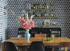 """Οι διάσημοι Designers """"ορκίζονται"""":Το σπίτι των ονείρων σας είναι εδώ - 79 εντυπωσιακές ιδέες διακόσμησης (φώτο) - Κυρίως Φωτογραφία - Gallery - Video 67"""