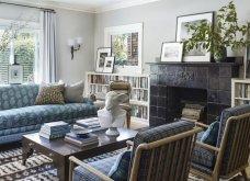 """Οι διάσημοι Designers """"ορκίζονται"""":Το σπίτι των ονείρων σας είναι εδώ - 79 εντυπωσιακές ιδέες διακόσμησης (φώτο) - Κυρίως Φωτογραφία - Gallery - Video 69"""