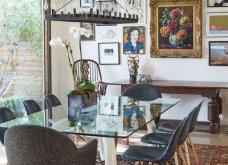 """Οι διάσημοι Designers """"ορκίζονται"""":Το σπίτι των ονείρων σας είναι εδώ - 79 εντυπωσιακές ιδέες διακόσμησης (φώτο) - Κυρίως Φωτογραφία - Gallery - Video 70"""