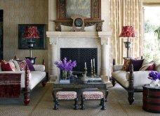 """Οι διάσημοι Designers """"ορκίζονται"""":Το σπίτι των ονείρων σας είναι εδώ - 79 εντυπωσιακές ιδέες διακόσμησης (φώτο) - Κυρίως Φωτογραφία - Gallery - Video 76"""