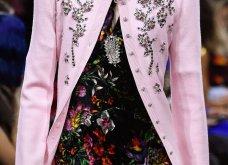 Μόδα είναι & γυρίζει: Αυτά είναι τα fashion trends της σικάτης δεκαετίας του 50 που επέστρεψαν & θα τα φορέσετε το 2020 (φώτο) - Κυρίως Φωτογραφία - Gallery - Video