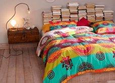 Σπύρος Σούλης: 11 πανέξυπνες ιδέες για να δημιουργήσετε το δικό σας κεφαλάρι στο κρεβάτι - Κυρίως Φωτογραφία - Gallery - Video