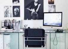 Ο Σπύρος Σούλης παρουσιάζει 10 καταπληκτικά γραφεία που θα ομορφύνουν το σπίτι σας - Φώτο - Κυρίως Φωτογραφία - Gallery - Video 4