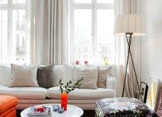Ο Σπύρος Σούλης μας δείχνει 10 εκπληκτικά & έξυπνα tips για όσους έχουν μικρό σαλόνι - Φώτο - Κυρίως Φωτογραφία - Gallery - Video 3