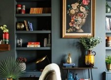 Ο Σπύρος Σούλης μας δείχνει 10 εκπληκτικά & έξυπνα tips για όσους έχουν μικρό σαλόνι - Φώτο - Κυρίως Φωτογραφία - Gallery - Video 4