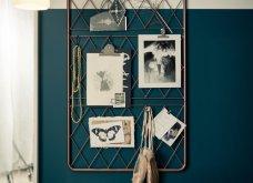 Σπύρος Σούλης: Ιδού 10 tips για να μετατρέψετε έναν άδειο τοίχο στο highlight του σπιτιού σας - Φώτο  - Κυρίως Φωτογραφία - Gallery - Video 3