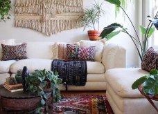 Σπύρος Σούλης: Ιδού 10 tips για να μετατρέψετε έναν άδειο τοίχο στο highlight του σπιτιού σας - Φώτο  - Κυρίως Φωτογραφία - Gallery - Video 5