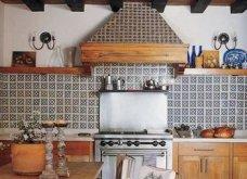 22 φαντασμαγορικές ιδέες για ξύλινες κουζίνες - Φωτεινές, chic & αρχοντικές - Φώτο - Κυρίως Φωτογραφία - Gallery - Video 15