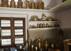 22 φαντασμαγορικές ιδέες για ξύλινες κουζίνες - Φωτεινές, chic & αρχοντικές - Φώτο - Κυρίως Φωτογραφία - Gallery - Video 5