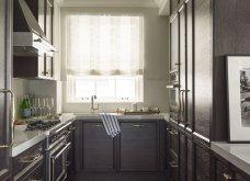 22 φαντασμαγορικές ιδέες για ξύλινες κουζίνες - Φωτεινές, chic & αρχοντικές - Φώτο - Κυρίως Φωτογραφία - Gallery - Video 7