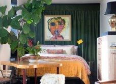"""Οι διάσημοι Designers """"ορκίζονται"""":Το σπίτι των ονείρων σας είναι εδώ - 79 εντυπωσιακές ιδέες διακόσμησης (φώτο) - Κυρίως Φωτογραφία - Gallery - Video 79"""