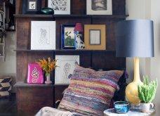 """Οι διάσημοι Designers """"ορκίζονται"""":Το σπίτι των ονείρων σας είναι εδώ - 79 εντυπωσιακές ιδέες διακόσμησης (φώτο) - Κυρίως Φωτογραφία - Gallery - Video 80"""