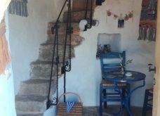 Κρήτη: απίθανες εικόνες απο το ζευγάρι των Αυστριακών που «έδωσε ξανά ζωή» στους μύλους στο Μεραμπέλο (φωτό) - Κυρίως Φωτογραφία - Gallery - Video