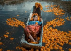 Αυτές οι 50 θεσπέσιες φωτογραφίες από όλο τον κόσμο θα σας συγκινήσουν, θα σας κάνουν να ονειρευτείτε & να ταξιδέψετε - Κυρίως Φωτογραφία - Gallery - Video