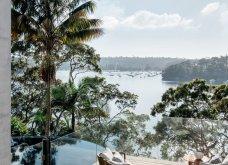 25 προτάσεις διακόσμησης για τα μπαλκόνια, τις βεράντες & τους κήπους σας (φωτό) - Κυρίως Φωτογραφία - Gallery - Video 2