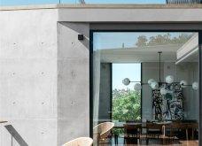 25 προτάσεις διακόσμησης για τα μπαλκόνια, τις βεράντες & τους κήπους σας (φωτό) - Κυρίως Φωτογραφία - Gallery - Video 3