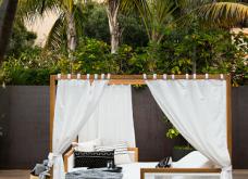 25 προτάσεις διακόσμησης για τα μπαλκόνια, τις βεράντες & τους κήπους σας (φωτό) - Κυρίως Φωτογραφία - Gallery - Video 6