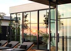 25 προτάσεις διακόσμησης για τα μπαλκόνια, τις βεράντες & τους κήπους σας (φωτό) - Κυρίως Φωτογραφία - Gallery - Video 7