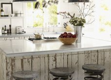 20 μικρές κουζίνες με στυλ & φαντασία: Ιδέες για να διακοσμήσετε πρωτότυπα την δική σας - Κυρίως Φωτογραφία - Gallery - Video 15